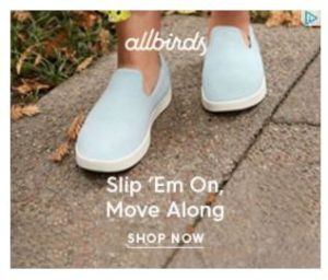 allbirds-banner-ad